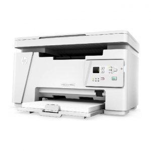 Printer HP LI Pro M26A