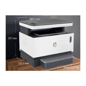 Printer HP Neverstop LI 1200A MFP