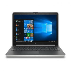 HP 15da i5 4GB 1TB Windows 10Pro 15.6″