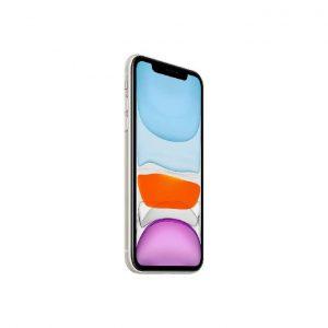 Iphone 11 64GB – White