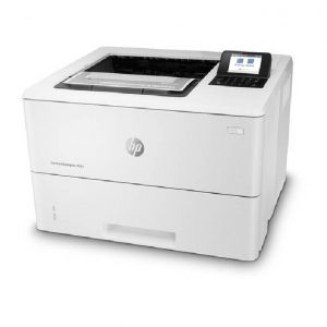 Printer HP 507DN