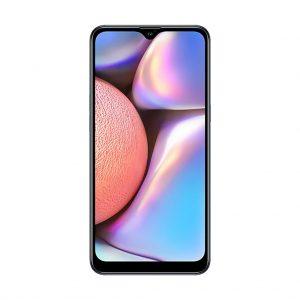 Samsung Galaxy A10s Dual SIM 2GB|32GB, Preto