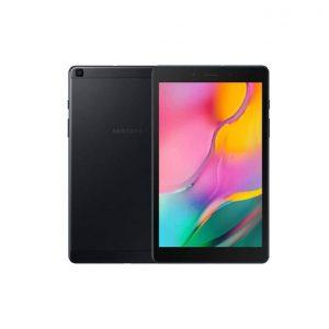 Samsung TAB A 8″ T295