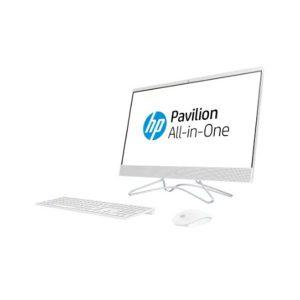 HP Desktop All-in-One Mode 24-df0028ny  Intel Corei5-1035