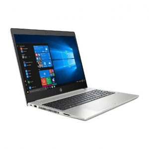 Laptop – HP Probook 450G7 i5