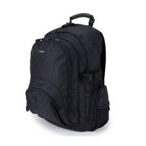 Targus Backpack 15.6″