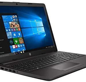 HP 255 G7 AMD 3020e